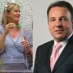 Je SDS penetriral v Davčno upravo Republike Slovenije?