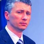 Rajko Siročič bi moral pojasniti svojo vlogo v aferi CGP, sicer naj odstopi s položaja direktorja DRI
