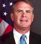 Wikileaks in Afera Patria: Nekdanji ameriški veleposlanik Thomas Robertson: