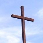 Zbor kristjanov na Otočcu je imel sektaško in totalitarno konotacijo