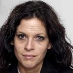 Najlepša poslanka v parlamentu, Eva Irgl, se ne boji staranja