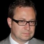 RTV Slovenija bi morala delovati v javnem interesu navzlic zakonodaji