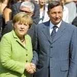 V LUČI PARLAMENTARNIH VOLITEV: Tudi evropski poslanci se soočajo z različnimi skušnjavami