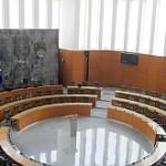 Programi strank, ki imajo največ možnosti za vstop v parlament