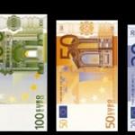 Slovenija potrebuje Supervizorja za pregled donacij političnim strankam