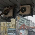 Na RTV Slovenija so objavili seznam predvolilnih soočenj. Soočenja bodo precej pomanjkljiva. Alternativa so komercialne televizije.
