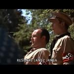 Slovenski medijski prostor je preplavil videospot, ki stranko SDS primerja z nacističnim režimom