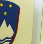 VOLITVE 2011: Danes, 4.12.2011, od 07:00 do 19:00 potekajo predčasne volitve v Državni zbor Republike Slovenije