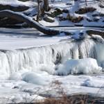 Bodo 20-letnika, ki je skočil v ledeno mrzlo Savo, našli? V okolici Litije so zagledali truplo.