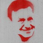 Komentar parlamentarnih volitev 2011: V Republiki Sloveniji je na volitvah kljub drugačnim napovedim zmagal Zoran Janković s svojo Pozitivno Slovenijo