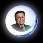 Nekateri jasnovidci so napovedovali predčasne volitve, pa tudi zmago Zorana Jankovića