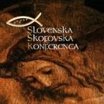 Katoliška cerkev na Slovenskem ima nove spletne strani.