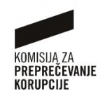 KORUPCIJA V SLOVENIJI: Vrh Komisije za preprečevanje korupcije predsedniku Pahorju podal nepreklicen odstop