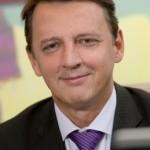 Anton Rop naj bi bil zaradi afere masaže pod drobnogledom Evropske investicijske banke