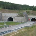 Je zanikanje samomorov v predorih tudi posledica slovenske zakonodaje o zavarovalništvu?