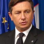 Borut Pahor je začel s pripravami na iskanje novega vodstva Komisije za preprečevanje korupcije Republike Slovenije