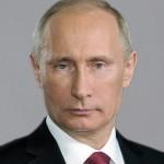 Krim se pospešeno integrira v okvir Ruske federacije. Rusiji sankcije ne škodujejo.