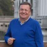 Ljubljančani so močno podprli Zorana Jankovića. Čestitke novemu (staremu) županu Ljubljane.