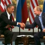 Večji vojaški spopad v Ukrajini lahko prinese pozitivne rešitve