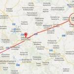 Petro Porošenko bi moral ukrajinske vojake pozvati k odhodu iz Debalceva