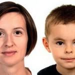 IVANA IN PATRIK STA ŠE VEDNO SKUPAJ – V ONSTRANSTVU: Našli telesi Ivane (29) in Patrika (5) Fogadića. Mati je najprej utopila sina, nato pa še sebe.