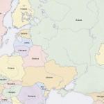Krim je ruski. Karl Erjavec, ki to zanika, se želi le prikupiti Ukrajincem med svojim obiskom v Ukrajini.