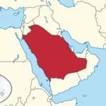 Po koliko dneh bi kapitulirala Savdska Arabija v primeru popolnega zračnega napada koalicijskih sil nanjo?