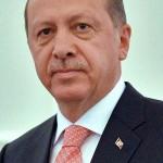 Turški Kurdi bi na jugovzhodu Turčije morali ustanoviti kurdsko avtonomno enoto Turški Kurdistan