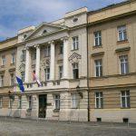 Arbitražni sporazum je mrtev. Hrvaška in Slovenija bi morali spet na pogajanja.