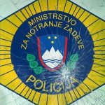 Slovenska policija ni imuna pred kriminalom in mafijskim povezovanjem