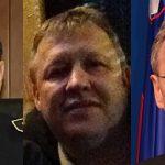 Ali bo pod Alešem Hojsom kot notranjim ministrom Dušan Fifolt končno odstranjen iz Slovenske policije? Slovenska policija ščiti neprimerne policiste.