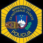 V Slovenski policiji so nekateri policisti kot klopi, ki srkajo integriteto iz Slovenske policije kot organizacije.
