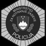 ODPRTO PISMO SLOVENSKEGA POLICISTA: Slovenski policist Slovensko policijo označil za gnojno tvorbo in dal odpoved.