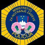 Ali so se slovenski policisti ujeli v mafijsko mrežo prostitucije v Sloveniji?
